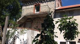Casa indipendente Morcone (BN)