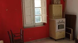 Appartamento 2°piano via Redentore