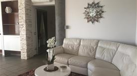 Appartamento Panoramico in zona Toscanini