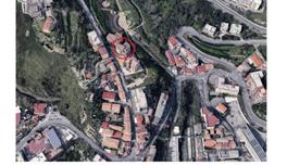 Abitazione in via D.M. Pistoia