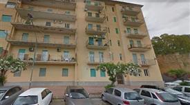 Affitto di trilocale in viale della Vittoria, 319, Agrigento