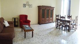 Ampio appartamento centrale ideale per studenti