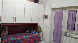 Camera per studentesse o lavarotrici Zona Giardinetti