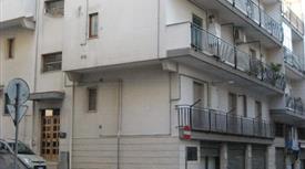 Appartamento a piano 1° in Ceglie Messapica