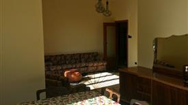 Appartamento con due entrate, attualmente adibito ad ufficio