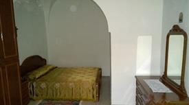 Appartamento indipendente 90mq completa di mobili