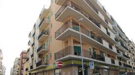 Appartamento in vendita via siro brigiano 55, Milazzo