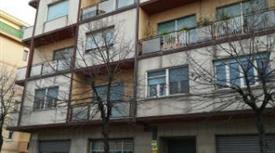 Grande appartamento 4 piano luminoso