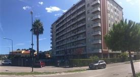 Appartamento in Vendita in Via Pietro Nenni 4 a Pescara