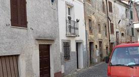 Casa indipendente in vendita in via Porta San Lorenzo, 96