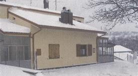 Appartamento tipo casa