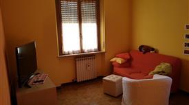 Appartamento+ box e cantina