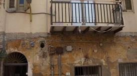Appartamento via formica