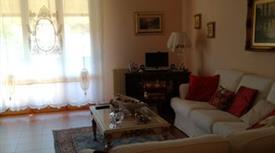 Appartamento in vendita in via Giuseppe Rovani, 4 San Miniato