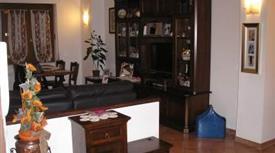 Appartamento 115.000 €
