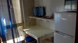 Appartamento pratico e centrale