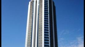Appartamento in grattacielo in vendita