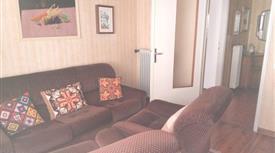 Appartamento in Vendita in Via Mazzini 12 a Fonzaso
