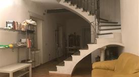 Casa a Colonnella (TE)