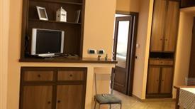 Appartamento arredato nuovo
