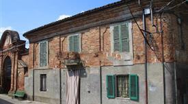Casale in vendita