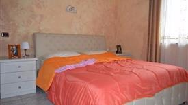 Appartamento su due piani in vendita in via Flaminia, 24, Rignano Flaminio