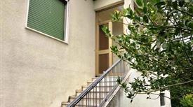 Casa indipendente di 120 mq con giardino