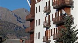 Appartamento in Vendita in zona Ruà (Capoluogo) a Pragelato