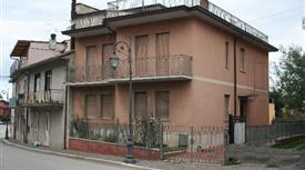 Villa in vendita in via San Rocco, 10