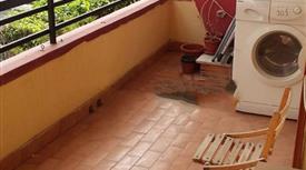 Bilocale in affitto in via Pitagora, 5