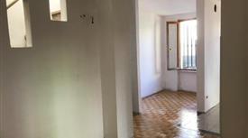 Casa Indipendente - Camino (AL) 19.000 €