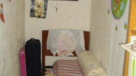 Casa indipendente via Monte Grappa 35, Piedimonte