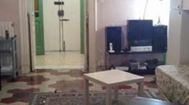Appartamento a San Martino Vomero disponibile