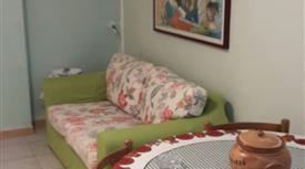 Appartamento per brevi periodi