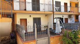 Trilocale in vendita in traversa I Marenola, 140.000 €