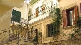 Appartamento ubicato nel centro storico di Sciacca 120.000 €