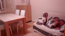 Appartamento Nettuno