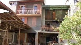 Casa Indipendente in Centro Paese 50.000 €