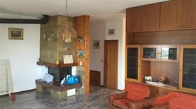 Villa singola antisismica