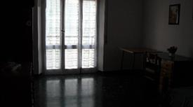 Appartamento via Monte Sabotino