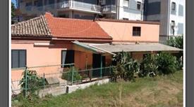 Villa due appartamenti