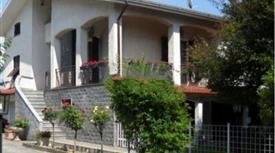 Villa in vendita in via ferreri, 11, Basaluzzo 360.000 €