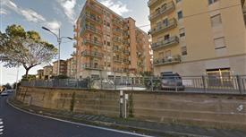 Appartamento vicinanze Agenzia Entrate e Coop