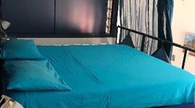 Appartamento su due piani in vendita in vico delle sirene, 10 Gaeta