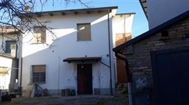 Casa Indipendente a Ravenna