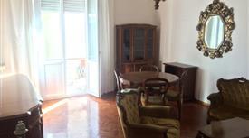 Appartamento Signorile nel centro storico di Pesaro, 150 Mq
