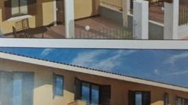 Villa Romana Residence villaggio bellavista