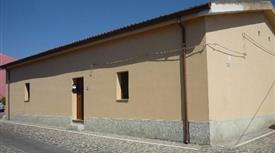 Boroneddu abitazione indipendente