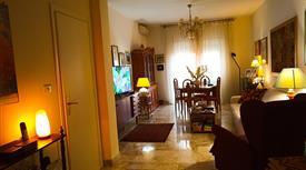 Appartamento 100 mq