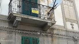 Appartamento Viale Teracati 600 euro